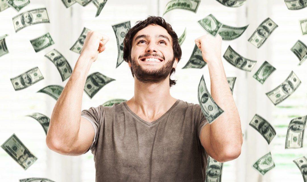 10 bí quyết quản lý tiền bạc mà người trẻ cần học
