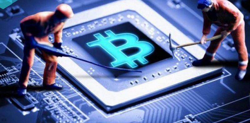 Đào bitcoin là gì? Có bao nhiêu cách đào?