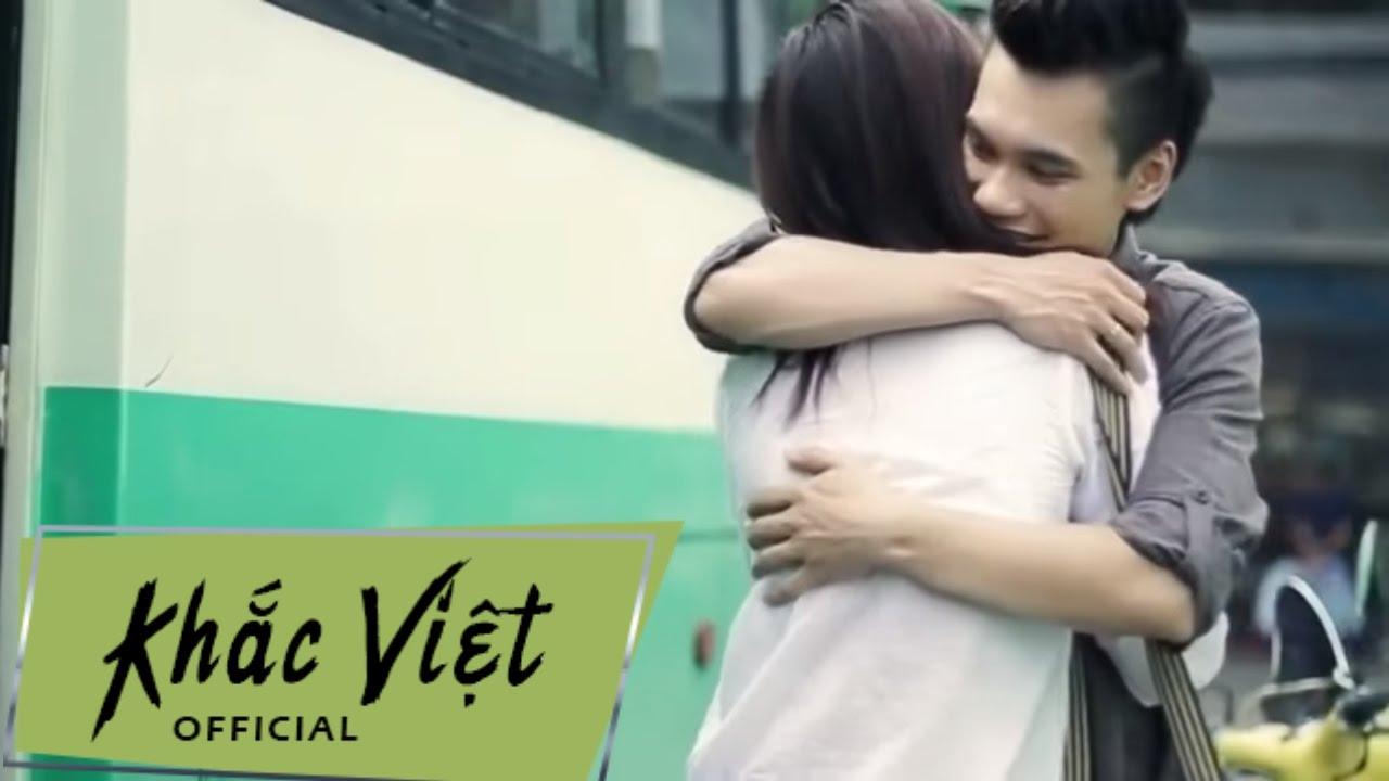 Anh Khác Hay Em Khác - Khắc Việt – Karaoke