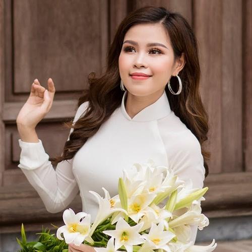 Châu Giang