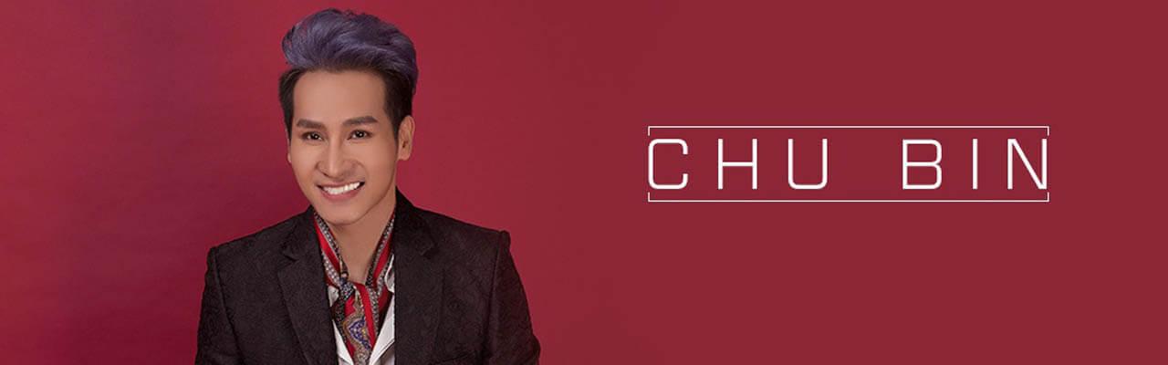 Chu Bin