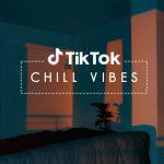 Liên Lhuc1 Nhạc Chill Tiktok hay nhất