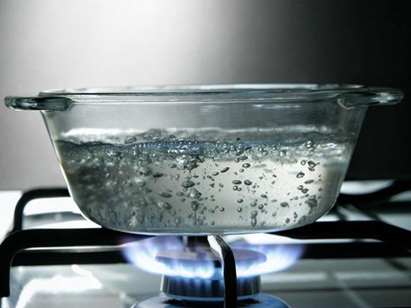Cách làm giảm độ mặn của cá khô