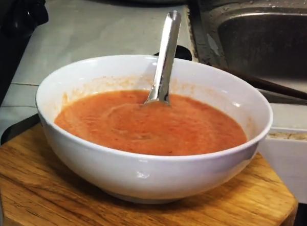 Cách làm cá chẽm chiên sốt chua ngọt