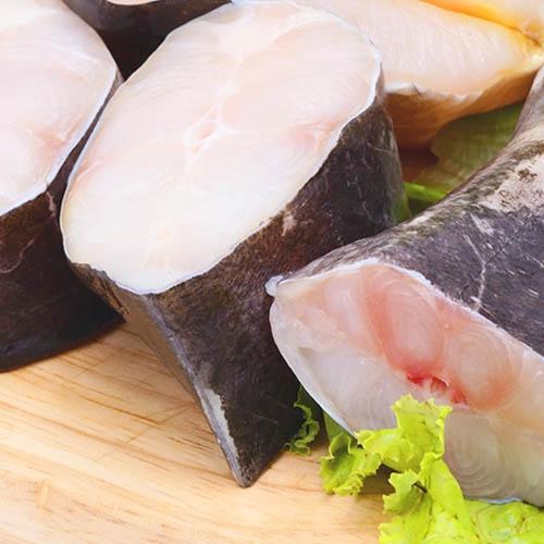 cách nấu lẩu cá lăng măng chua