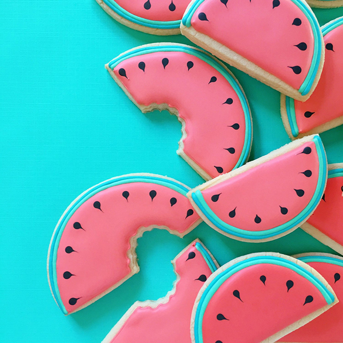 khi-designer-lam-banh-cookies-2