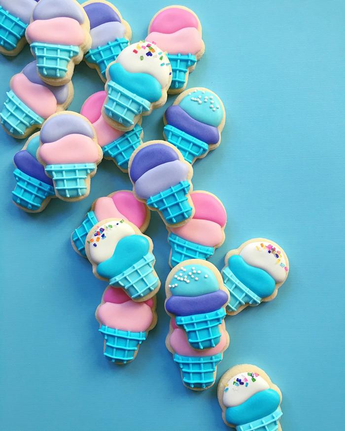khi-designer-lam-banh-cookies-4