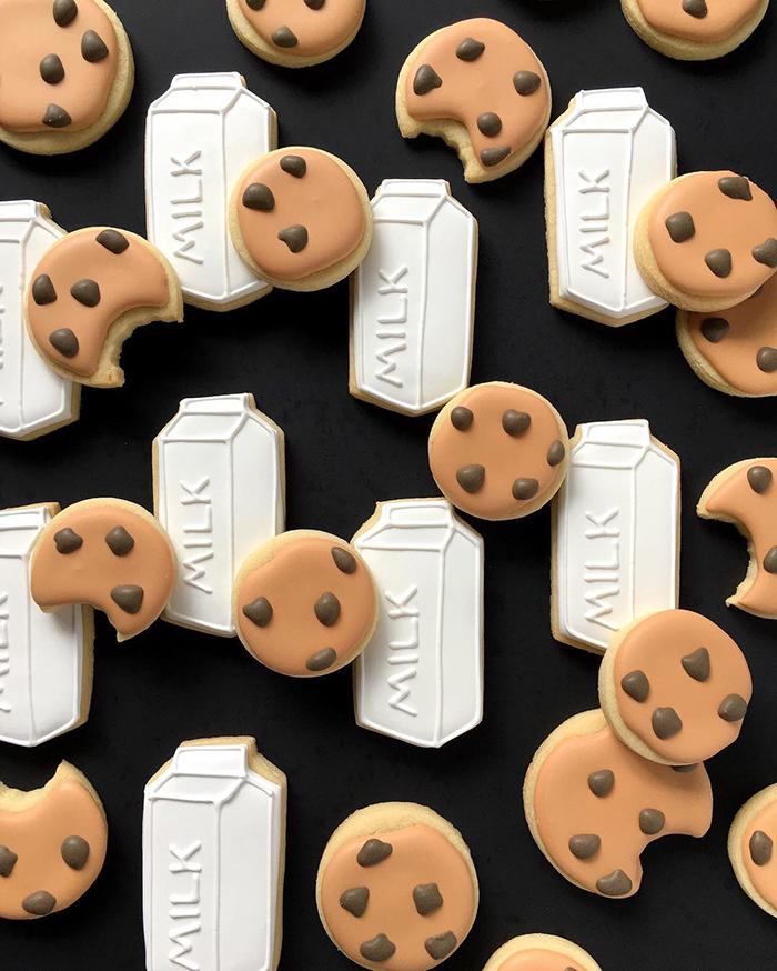 khi-designer-lam-banh-cookies-5