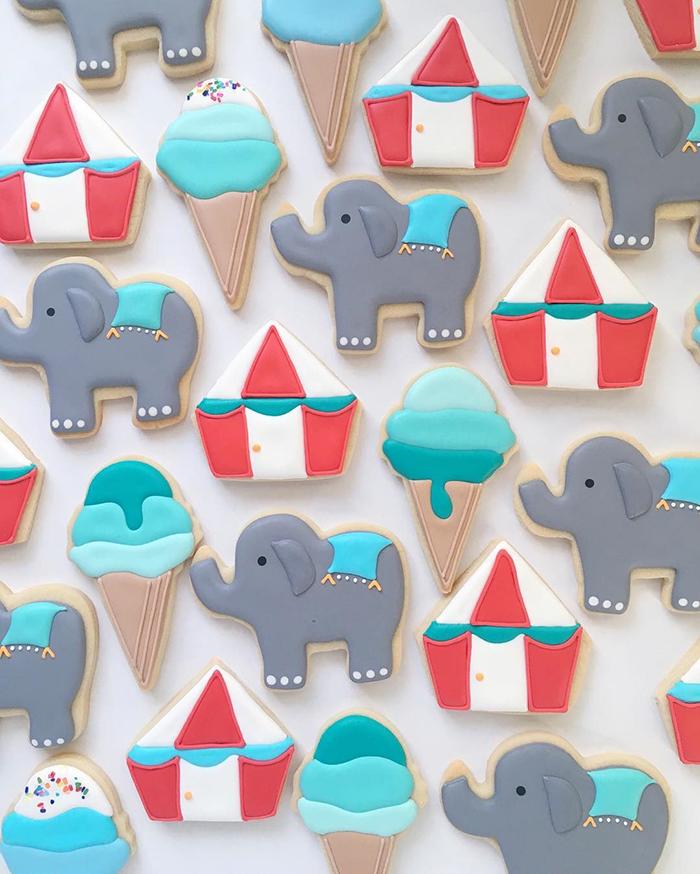 khi-designer-lam-banh-cookies-8