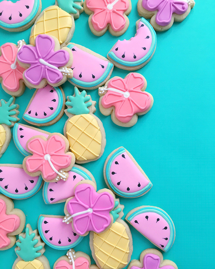 khi-designer-lam-banh-cookies-91