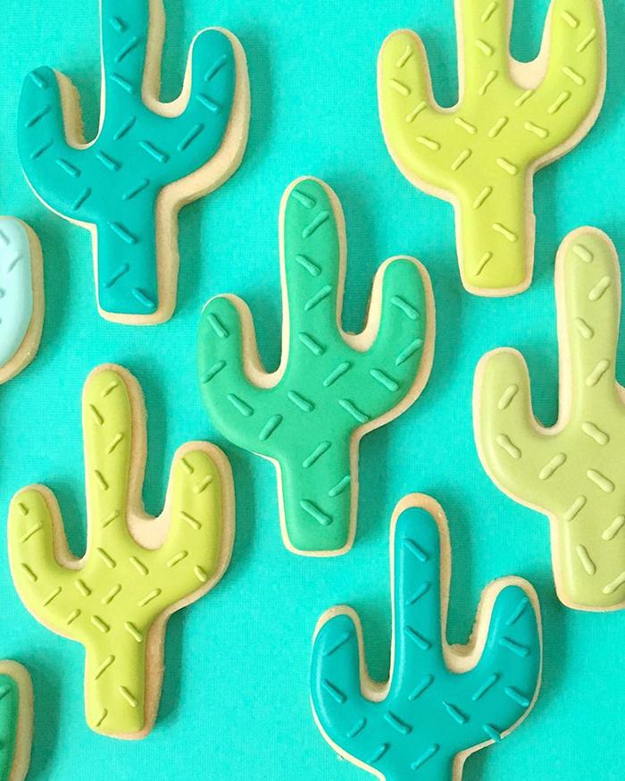 khi-designer-lam-banh-cookies-92