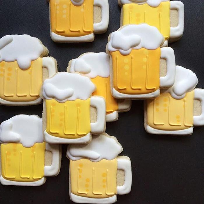 khi-designer-lam-banh-cookies-93