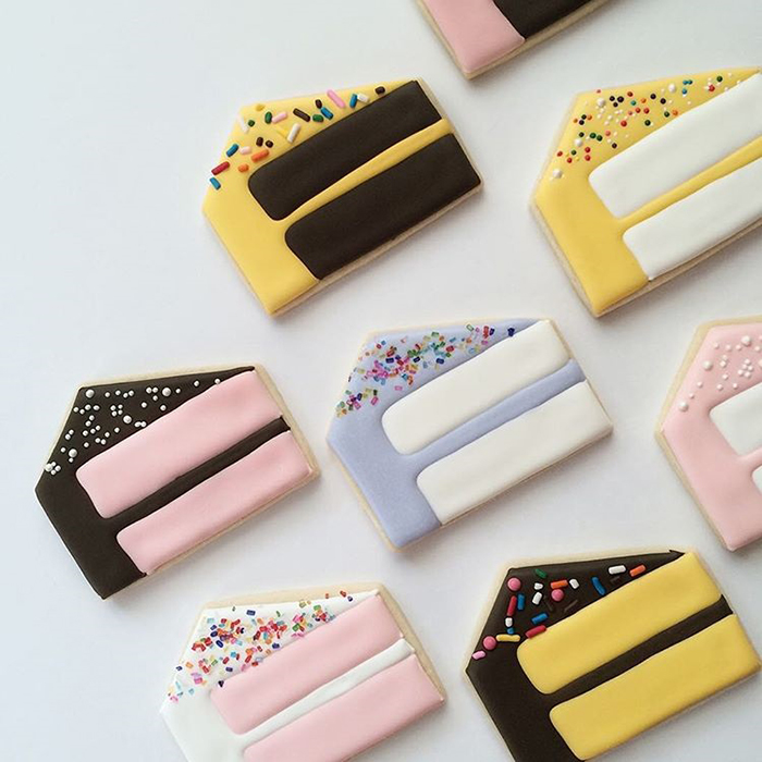 khi-designer-lam-banh-cookies-94