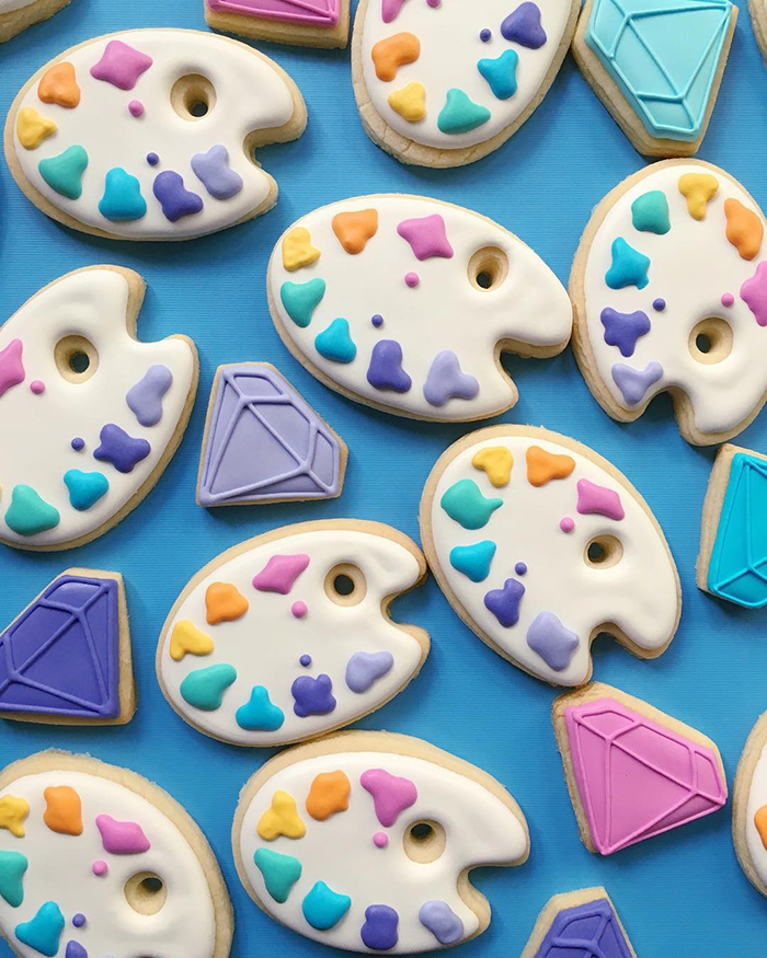 khi-designer-lam-banh-cookies