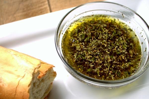 23809-sot-olive