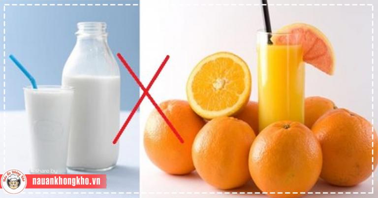 Ăn cam kiểu này chẳng khác nào uống thuốc độc, nhiều người đang tự rước bệnh vào người mà không hề hay biết!