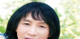 NSUT Minh Vương có được phong tặng danh hiệu NSND không