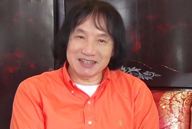 NSND Minh Vương hồi sinh nhờ được hiến tặng thận