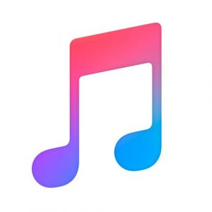 nhạc không lời hay nhất
