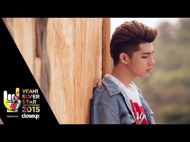 Cause I Love You - Noo Phước Thịnh (Official MV)