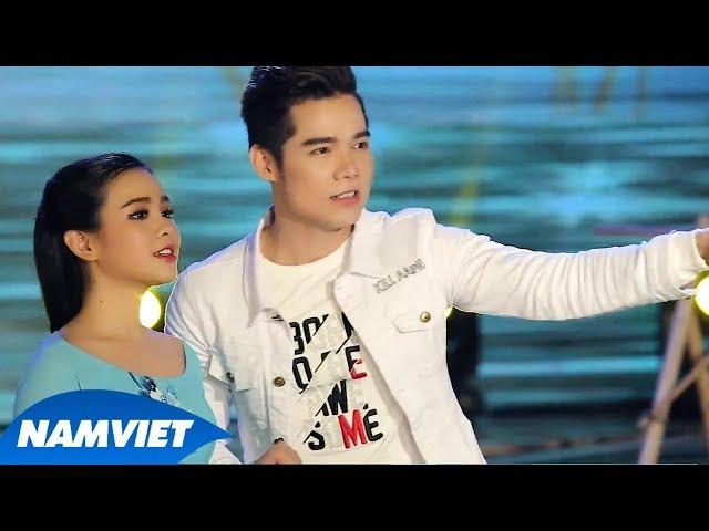 Chiếc Xuồng - Quỳnh Trang ft Lưu Chí Vỹ