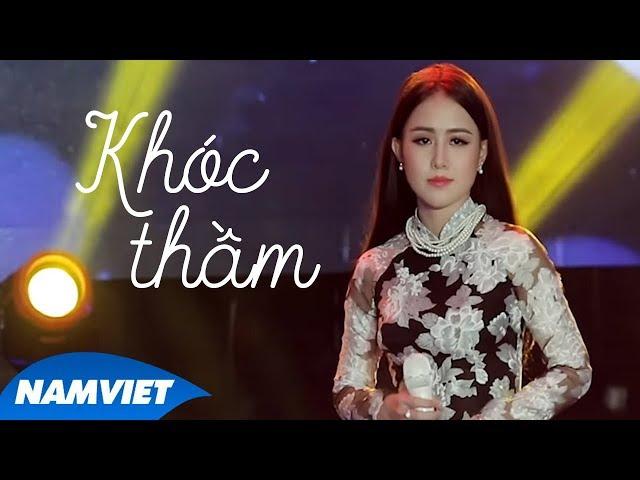 Khóc Thầm - Ý Linh