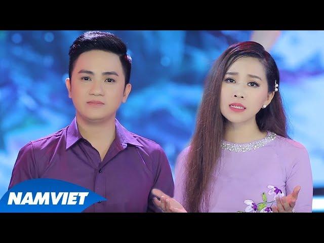 Mực Tím Mồng Tơi - Hồng Phượng ft Khưu Huy Vũ