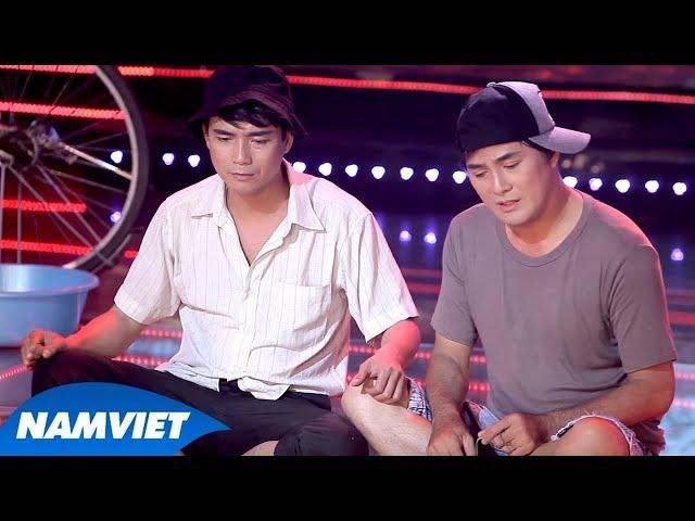 Nhẫn Cỏ Cho Em - Lê Sang ft Chế Thanh