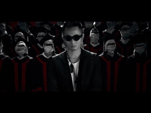 Phán Xét - Rhymastic (Official MV)