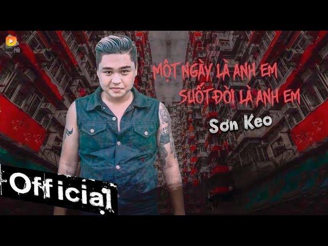 Sống Chết Có Nhau (New Remix 2018) - Duy Phước