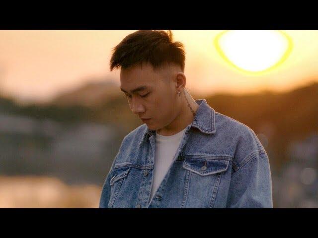 Thất Tình (Official MV Remake)