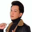 Khang Chí Vinh