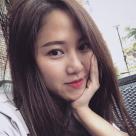 Thanh Goll