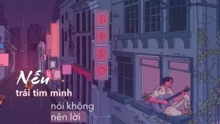 HongKong1 - Nguyễn Trọng Tài (Official MV Lyrics)