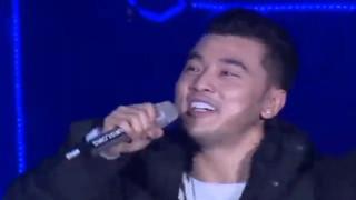 HongKong1 - Ưng Hoàng Phúc (Live)