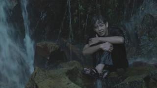 Huyền Thoại - Phan Mạnh Quỳnh (Official MV)