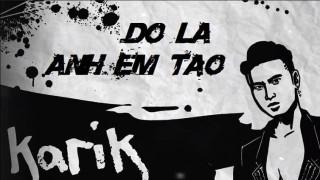 Đó Là Anh Em Tao (Lyric Video)