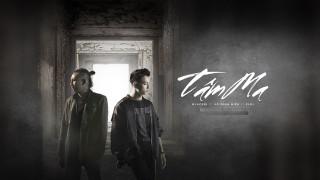 Tâm Ma (Official MV)