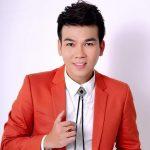ca sĩ Hồ Quang Lộc