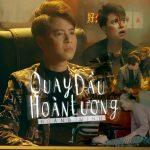 Quay Đầu Hoàn Lương Vinahouse - Hoàng Minh