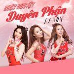 Duyên Phận Remix - Nhóm Nhật Nguyệt
