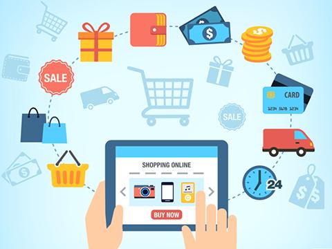 Xu hướng phát triển thương mại điện tử trong tương lai