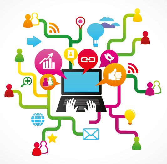 9 Bí quyết thu hút khách hàng cho Blog