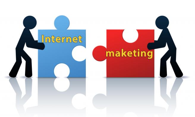 Lợi ích của Marketing trên Linkedin đối với doanh nghiệp