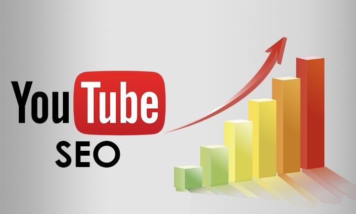 Cách làm Youtube hiệu quả