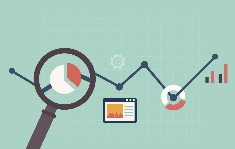 Số liệu đo lường marketing trong doanh nghiệp