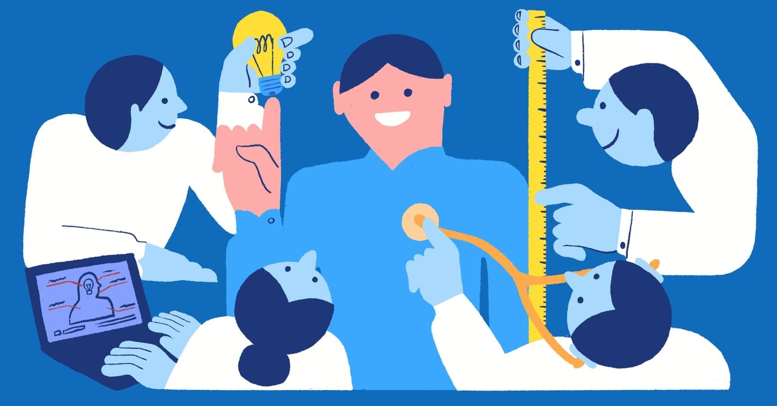 Làm sao để thỏa mãn nhu cầu khách hàng?