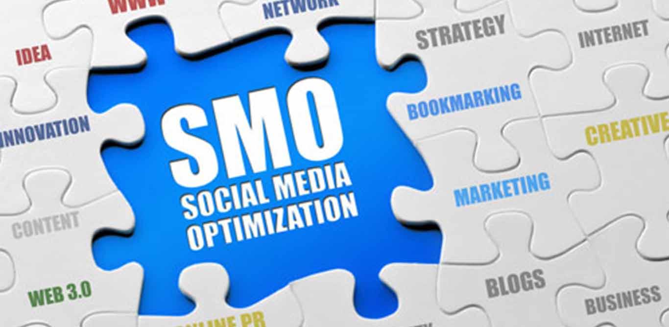 SMO là gì? Phân biệt giữa SEO và SMO