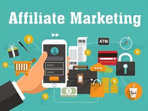 Ưu và nhược điểm của hình thức Affiliate Marketing