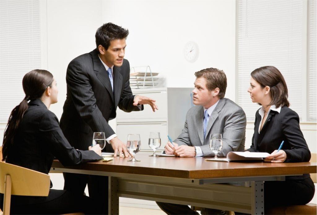 Top 5 Kỹ năng bán hàng chuyên nghiệp không phải ai cũng nắm rõ